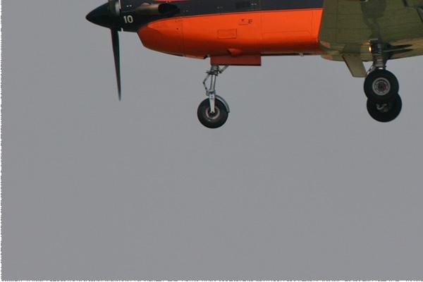 Photo#1501-3-Pilatus PC-7 Turbo Trainer