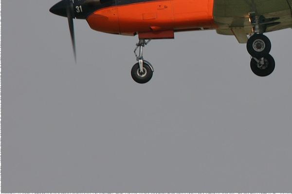 Photo#1504-3-Pilatus PC-7 Turbo Trainer