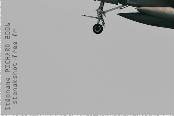 Photo#1509-3-Dassault Rafale M