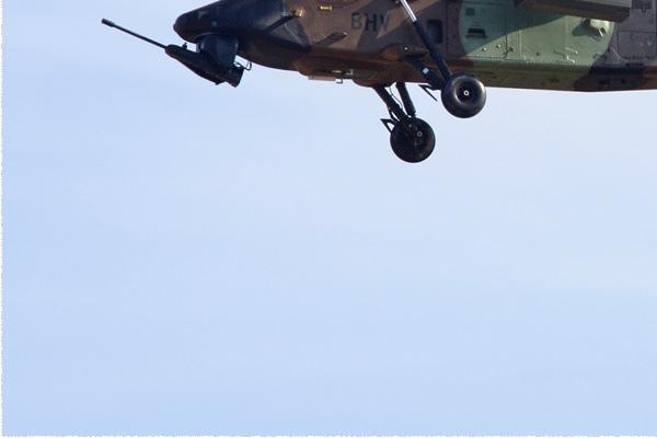 Photo#1511-3-Eurocopter EC665 Tigre HAP