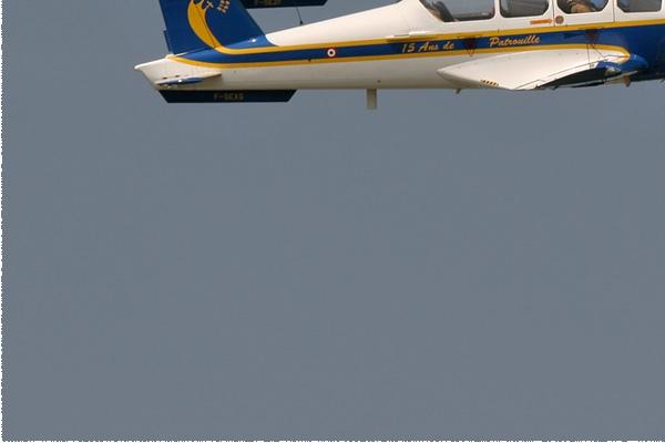 Photo#1517-3-Socata TB30 Epsilon