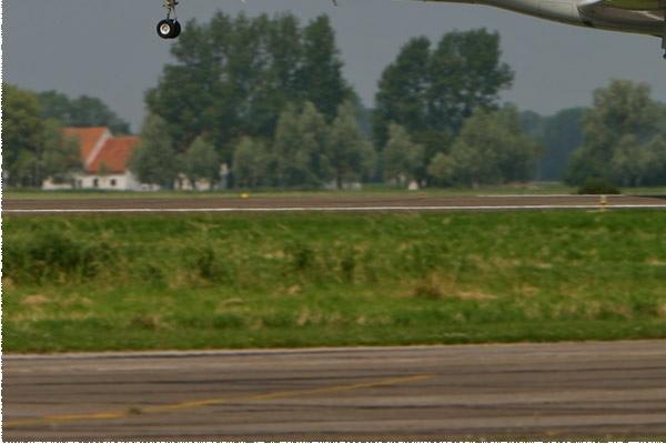 Photo#1519-3-Embraer ERJ-145LR