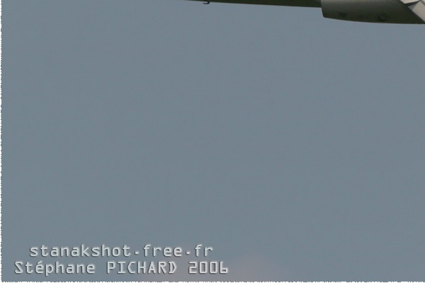 Photo#1543-3-Dassault Mirage F1M