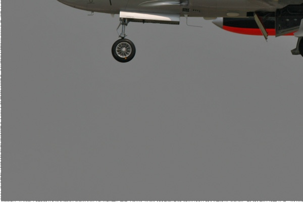 Photo#1550-3-Canadair CT-133 Silver Star 3