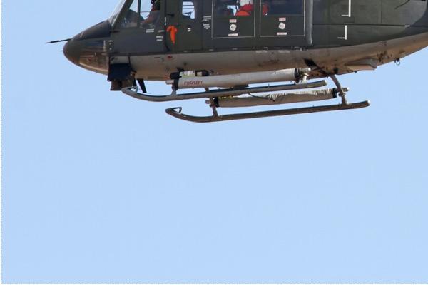 Photo#1553-3-Agusta-Bell AB212ICO