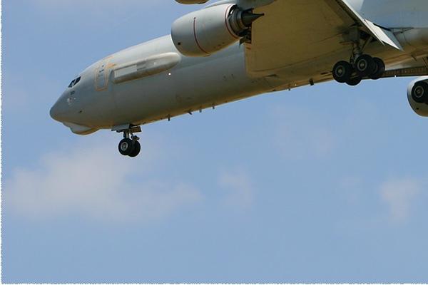 Photo#1556-3-Boeing E-3F Sentry