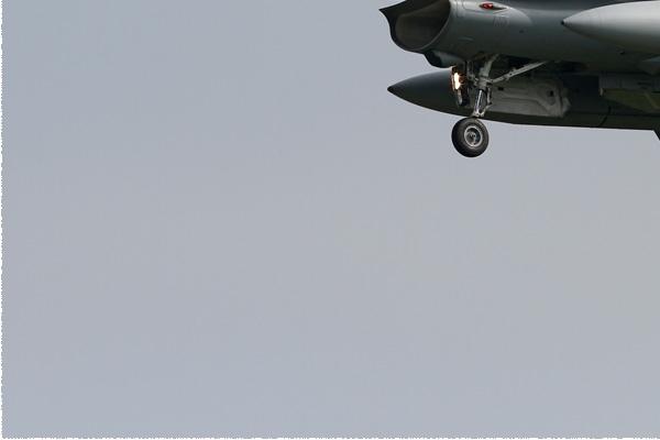 Photo#1557-3-General Dynamics F-16AM Fighting Falcon