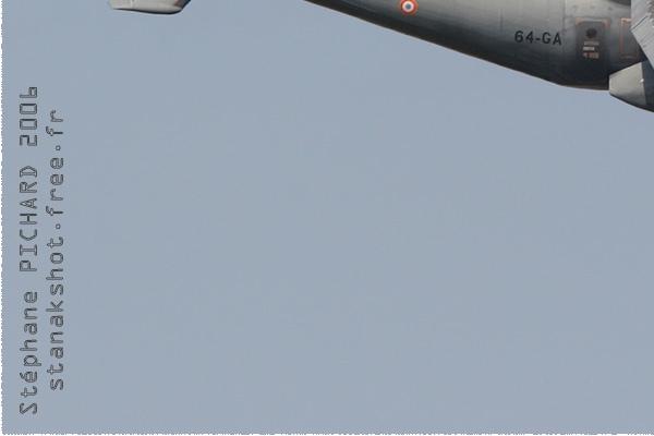 Photo#1558-3-Transall C-160R