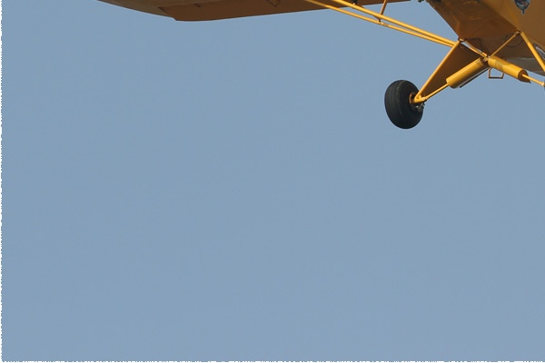 1560d-Piper-L-4H-Grasshopper-France