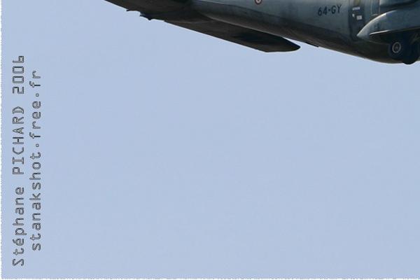 Photo#1561-3-Transall C-160R