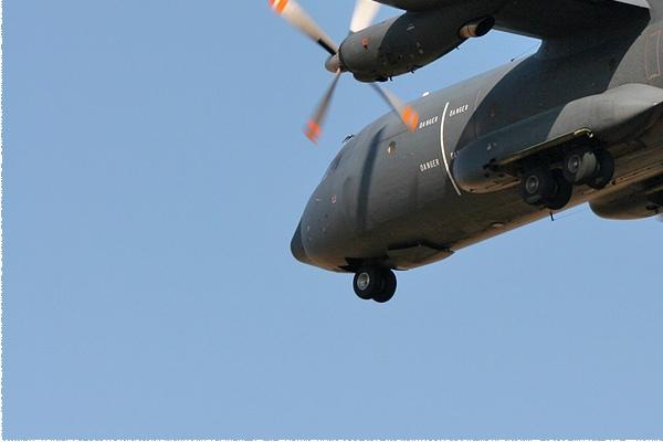Photo#1565-3-Transall C-160R