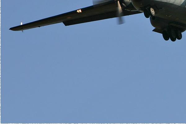 1567d-Transall-C-160R-France-air-force