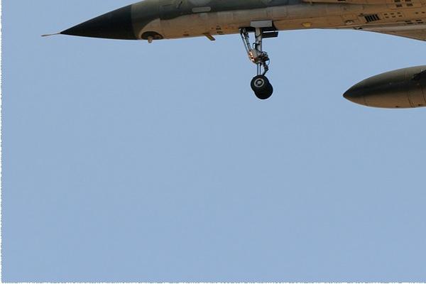 Photo#1569-3-Dassault Mirage 2000N