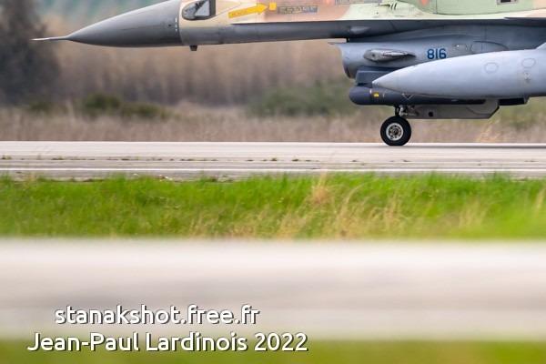 Photo#1577-3-Dassault Mirage F1CT