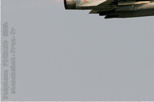 Photo#1578-3-Dassault Mirage 2000C