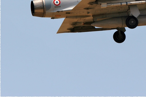 Photo#1587-3-Dassault Mirage 2000C