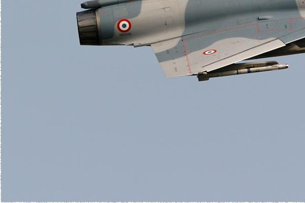 Photo#1589-3-Dassault Mirage 2000B