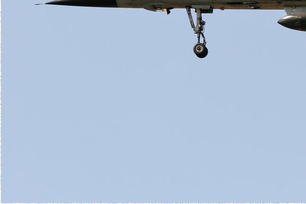 Photo#1593-3-Dassault Mirage F1CR