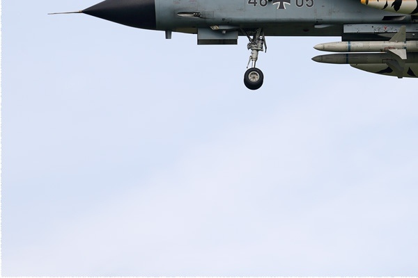 1607d-Panavia-Tornado-IDS-T-Allemagne-air-force