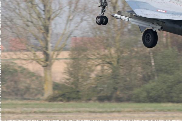 Photo#1609-3-Dassault Mirage 2000-5F