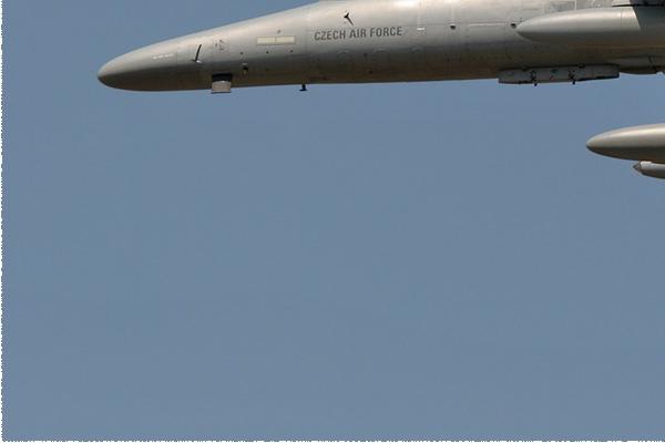 Photo#1615-3-Aero L-159A Alca