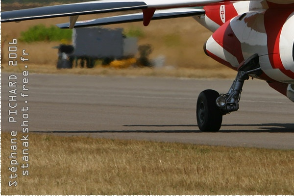 Photo#1619-3-Dassault-Dornier Alphajet A