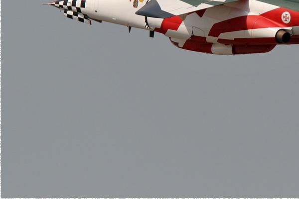 Photo#1623-3-Dassault-Dornier Alphajet A