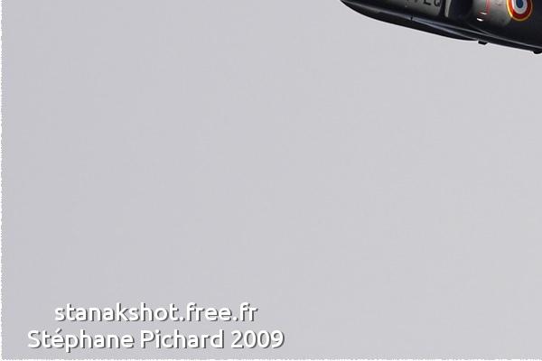 Photo#1629-3-Dassault-Dornier Alphajet E
