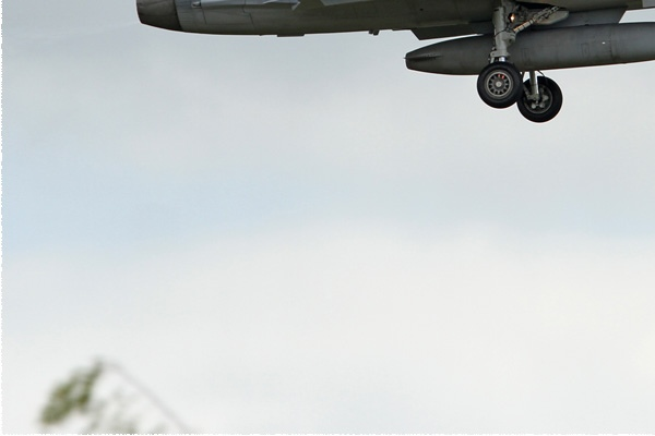 Photo#1632-3-Saab JAS39D Gripen