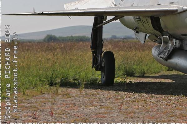 Photo#1635-3-Mikoyan-Gurevich MiG-21UM