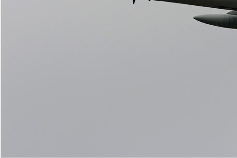 Diapo1636 AMX International A-11A MM7192/32-02, Florennes (BEL) TLP 2008-4