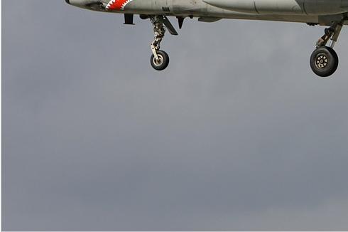 Photo#1638-3-AMX International A-11A