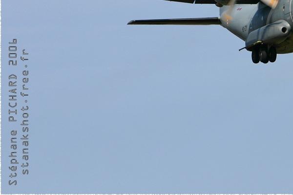 Photo#1640-3-Transall C-160R