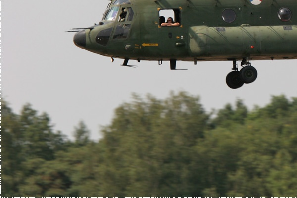 Photo#1641-3-Boeing CH-47D Chinook