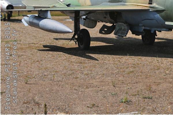 Photo#1643-3-Mikoyan-Gurevich MiG-21MF LanceR A