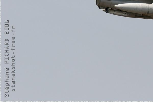 Photo#1649-3-General Dynamics F-16AM Fighting Falcon