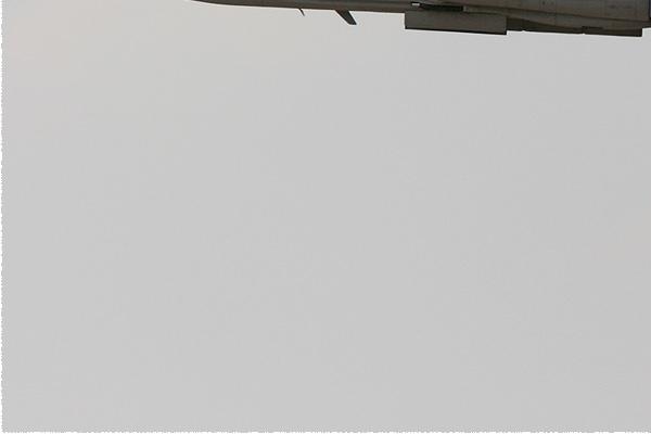 Photo#1654-3-Saab JAS39C Gripen
