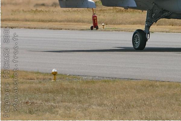Photo#1655-3-Saab JAS39C Gripen
