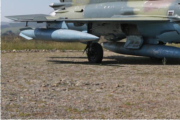 Photo#1660-3-Mikoyan-Gurevich MiG-21MF LanceR A