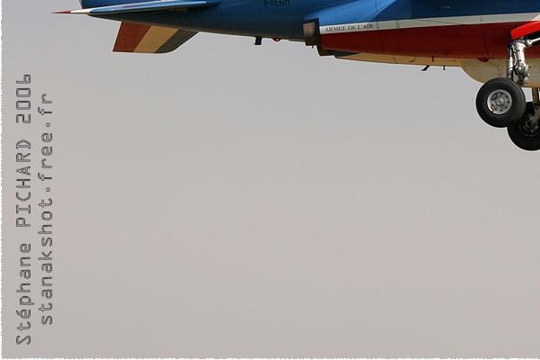 Photo#1663-3-Dassault-Dornier Alphajet E