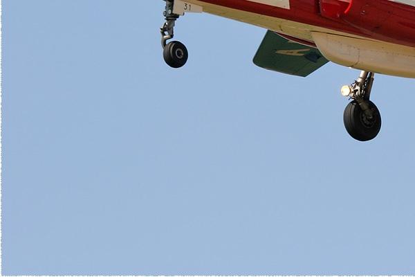 Photo#1665-3-Dassault-Dornier Alphajet E
