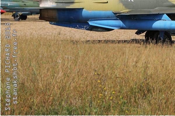 1666d-Mikoyan-Gurevich-MiG-21MF-LanceR-A-Roumanie-air-force