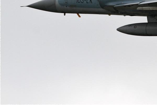 Photo#1697-3-Dassault Mirage 2000C