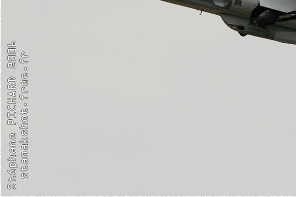 Photo#1698-3-Dassault-Dornier Alphajet 1B+
