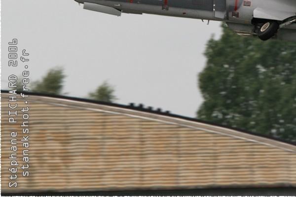 Photo#1704-3-Dassault-Dornier Alphajet 1B+
