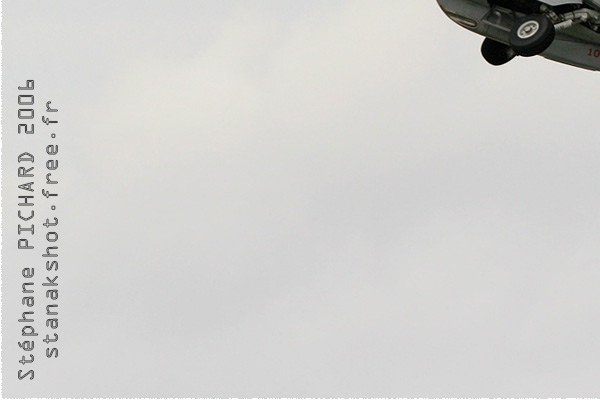 Photo#1705-3-Dassault-Dornier Alphajet 1B+