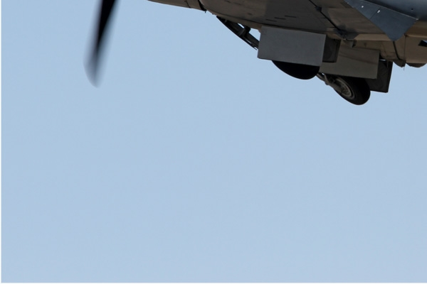 Photo#1708-3-Vought F4U-1A Corsair