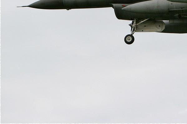 Photo#1715-3-Lockheed Martin F-16D Fighting Falcon