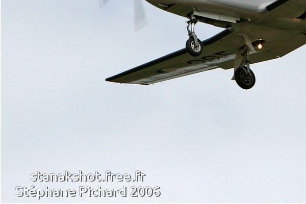 Photo#1738-3-Pilatus PC-9M