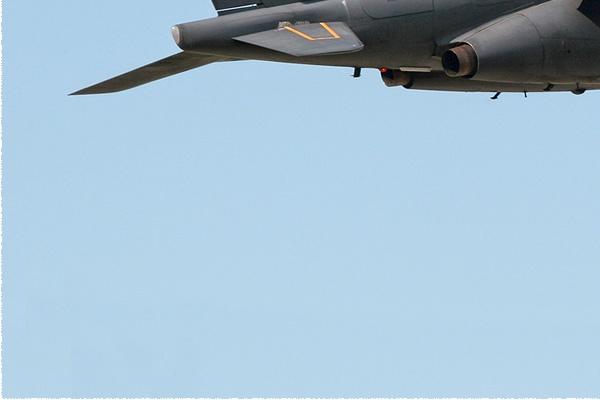Photo#1763-3-Dassault-Dornier Alphajet E